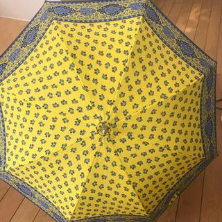 ユナイテッドアローズ(UNITED ARROWS)の★けいこさま専用 UNITED ARROWS 日傘(長傘)(傘)