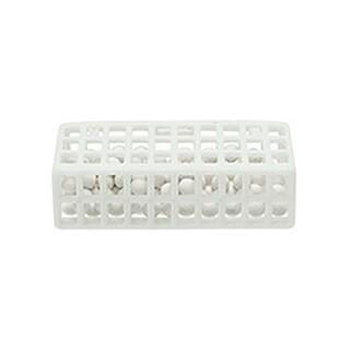 プラスマイナスゼロ(±0)の未使用:プラスマイナスゼロ 加湿セラミックヒーター用抗菌カートリッジ(その他)