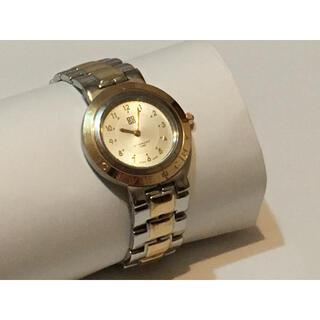 GIVENCHY - ジバンシー 腕時計 REG156 9800