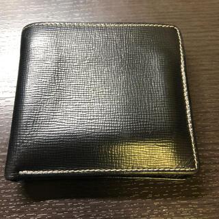 WHITEHOUSE COX - ホワイトハウスコックス 財布