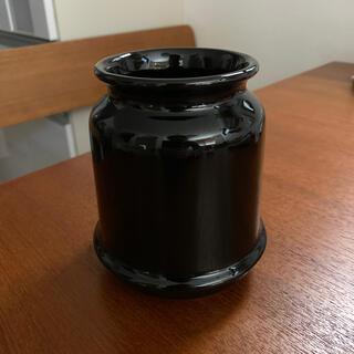 イッタラ(iittala)のscope キャニスター (収納/キッチン雑貨)