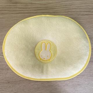 ニシカワ(西川)の西川リビング ベビー用 枕 ミッフィー(枕)