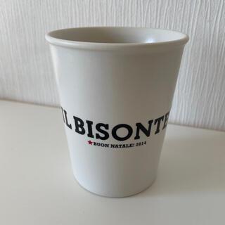 イルビゾンテ(IL BISONTE)のIL BISONTE ノベルティ (ノベルティグッズ)