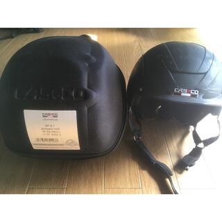 ヘルメット Casco(その他)