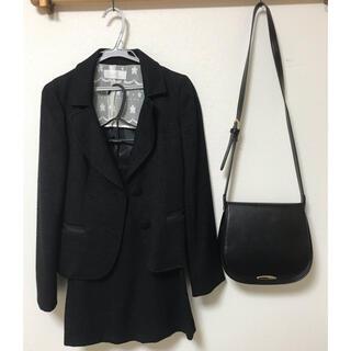 フェルゥ(Feroux)の【はなちゃん7965様専用】フォーマルスーツ(スーツ)