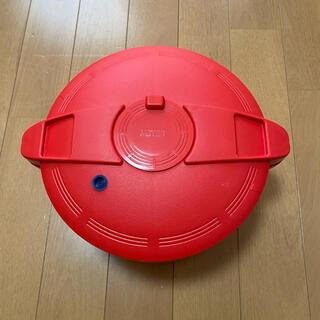 マイヤー(MEYER)の圧力鍋(調理機器)
