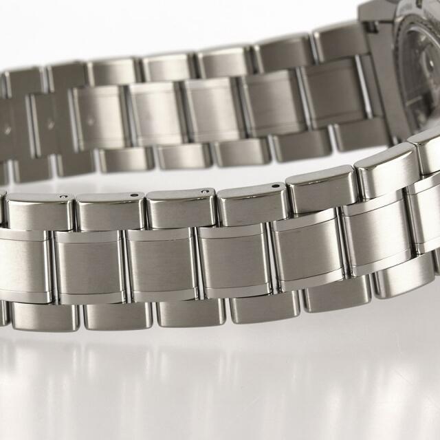 SEIKO(セイコー)のセイコー グランドセイコー GS 9R65-0AE0 スプリングドライブ  メン メンズの時計(腕時計(アナログ))の商品写真