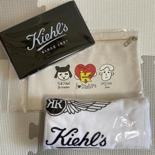 キールズ(Kiehl's)のkiehls キールズ (その他)