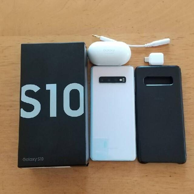 くま様 専用 スマホ/家電/カメラのスマートフォン/携帯電話(スマートフォン本体)の商品写真