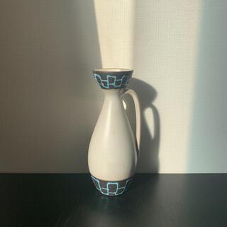 ALESSI - Vintage Germany Vase #6