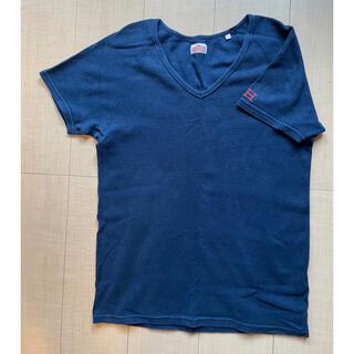 ハリウッドランチマーケット(HOLLYWOOD RANCH MARKET)のTシャツ  ハリウッドランチマーケット(Tシャツ/カットソー(半袖/袖なし))