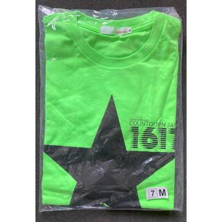 フェスTシャツ CDJ16/17(Tシャツ/カットソー(半袖/袖なし))