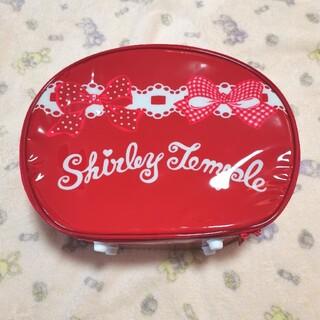 シャーリーテンプル(Shirley Temple)のK11・シャーリーテンプル ☆ トラベルBAG(その他)