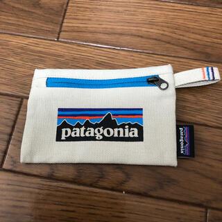 パタゴニア(patagonia)のちゃんる様専用☆美品☆パタゴニア patagonia コインケース(コインケース)