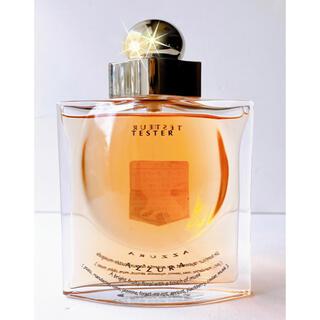 アザロ(AZZARO)のほぼ満量 ロリスアザロ アズーラ オーデトワレ 100ml  香水(香水(女性用))