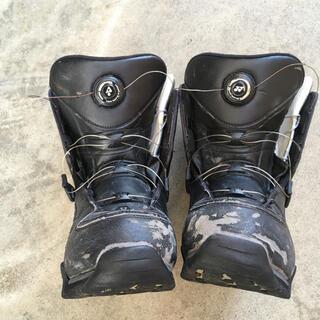 ヨネックス(YONEX)のスノーボード用ブーツ(ブーツ)