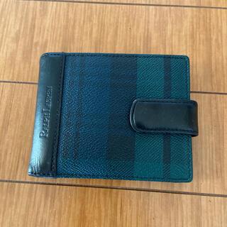 ラルフローレン(Ralph Lauren)のラルフローレン 財布(財布)