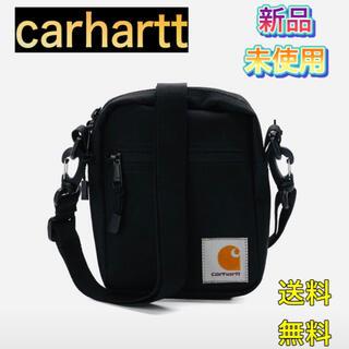 カーハート(carhartt)の【本日限定SALE】 Carhartt カーハート ショルダーバッグ ポケット無(ショルダーバッグ)