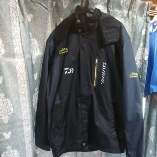 (新品)ダイワ釣りジャケット  サイズ2XL(ウエア)