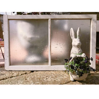 ✨antique Window ✨ vol.1(その他)