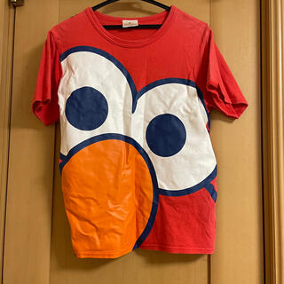 USJ - エルモ Tシャツ