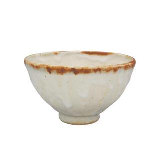 スタディオクリップ(STUDIO CLIP)の美濃焼 茶碗(食器)