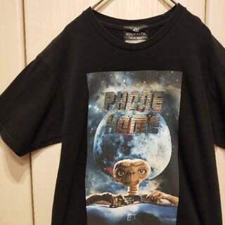 ミルクボーイ(MILKBOY)のkkk様専用 激レア MILKBOY E.T. コラボTシャツ(Tシャツ/カットソー(半袖/袖なし))