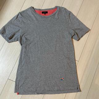 ポールスミス(Paul Smith)のポールスミス Tシャツ(Tシャツ/カットソー(半袖/袖なし))