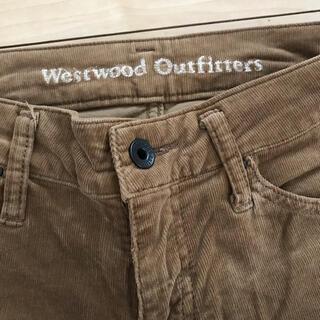 ウエストウッドアウトフィッターズ(Westwood Outfitters)のウエストウッドアウトフィッターズ パンツ(カジュアルパンツ)