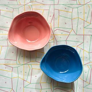 フランフラン(Francfranc)の【amai】ベトナム食器★小鉢(食器)