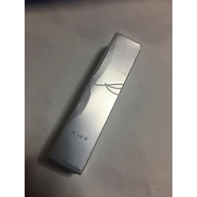 RMK(アールエムケー)のRMK ネイルポリッシュ マニキュア フーリッシュ コスメ/美容のネイル(マニキュア)の商品写真