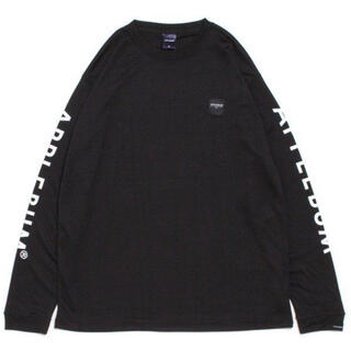 APPLEBUM - 【APPLEBUM】Elite Perfomance Tシャツ