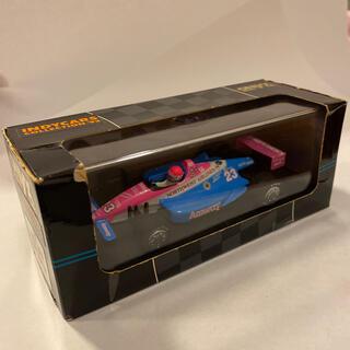 アムウェイ(Amway)のAmway INDYCARS collection'92  ミニカー(ミニカー)
