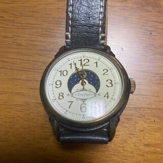 フィールドドリーム(field/dream)の腕時計フィールドワーク(フィールドワーク)(腕時計(デジタル))