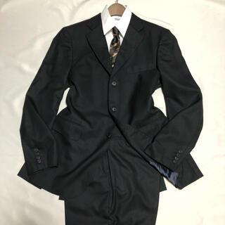 ジェイプレス(J.PRESS)のJ.PRESS AMERICAN CLASSIC MODEL シングルスーツ(セットアップ)