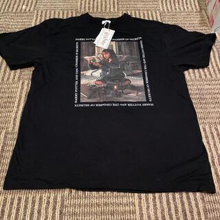 メリージェニー(merry jenny)のTシャツ(Tシャツ(半袖/袖なし))