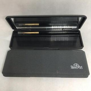 チャコット(CHACOTT)の【未使用品】リップパレット メイクパレット 詰め替え 2個セット(ボトル・ケース・携帯小物)