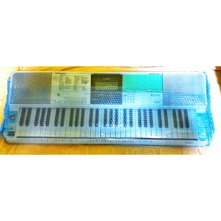 カシオ(CASIO)のCASIO(カシオ) 61鍵盤 電子キーボード LK-512 (その他)