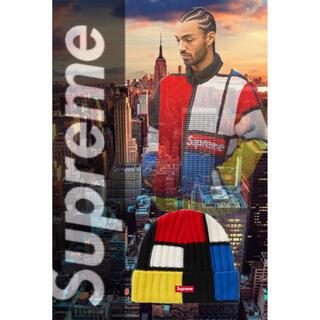 シュプリーム(Supreme)の2020/FW✴︎supreme Cashmere bianie ✴︎(ニット帽/ビーニー)