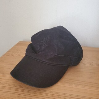 ビューティアンドユースユナイテッドアローズ(BEAUTY&YOUTH UNITED ARROWS)のBEAUTY&YOUTH UNITED ARROWS帽子(その他)