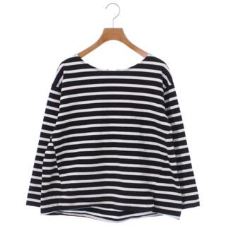 Spick and Span - Spick and Span Tシャツ・カットソー レディース