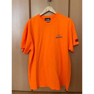 エルエイチピー(LHP)のKANEZ Tシャツ LHP(Tシャツ/カットソー(半袖/袖なし))