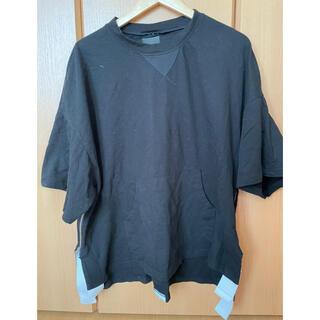 エルエイチピー(LHP)のダンケシェーン LHP(Tシャツ/カットソー(半袖/袖なし))