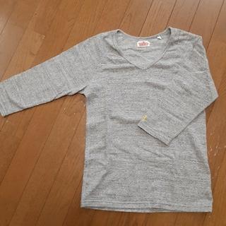 ハリウッドランチマーケット(HOLLYWOOD RANCH MARKET)のプッチ様専用!  七分袖Tシャツ(Tシャツ(長袖/七分))