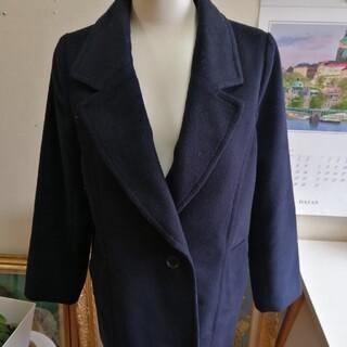ボルニー(BORNY)のBORNY Chester Coat(チェスターコート)