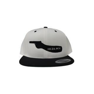 BAD MOUTH KARMA CAP(キャップ)