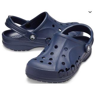 crocs - クロックス バヤ 26cm Baya Clog バヤ クロッグ 新品
