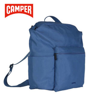 カンペール(CAMPER)の【CAMPER】定番 LARO バッグパック/デイパック (リュック/バックパック)