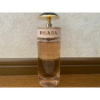 プラダ(PRADA)のPRADA 香水(ユニセックス)