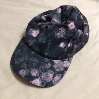 ザラ(ZARA)のZARA/キャップ 帽子(キャップ)